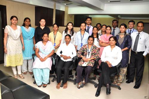 Recruitment From India Professional Recruitment Agencies